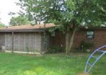 Foreclosed Home in Sikeston 63801 MCDOUGAL AVE - Property ID: 4054908385