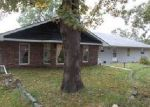 Foreclosed Home in Buffalo 65622 STATE ROAD F - Property ID: 4054918464