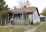 Foreclosed Home in Lebanon 65536 VAN BUREN ST - Property ID: 4054921978
