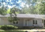 Foreclosed Home in Courtland 38620 W RAILROAD AVE - Property ID: 4054923275