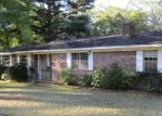 Foreclosed Home in Union 39365 FOURTH ST - Property ID: 4054926345