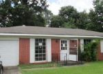 Foreclosed Home in Biloxi 39532 ORLEANS DR - Property ID: 4054935545