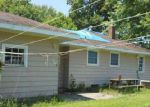 Foreclosed Home in Clements 56224 PINE ST - Property ID: 4054961379