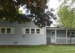 Foreclosed Home in Adrian 49221 CARSON HWY - Property ID: 4054966192