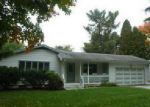 Foreclosed Home in East Lansing 48823 GAINSBOROUGH DR - Property ID: 4054973206