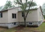 Foreclosed Home in Grayling 49738 LUCY LN - Property ID: 4054975846