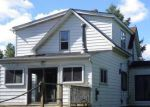 Foreclosed Home in Lincoln Park 48146 MONTIE RD - Property ID: 4054982402