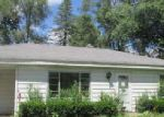Foreclosed Home in Kalamazoo 49048 PROCTOR AVE - Property ID: 4054983273