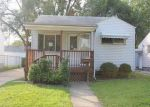 Foreclosed Home in Flint 48503 HUBBARD AVE - Property ID: 4054987215