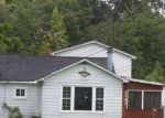 Foreclosed Home in Howell 48843 CHEMUNG DR - Property ID: 4055002556