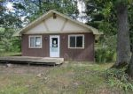 Foreclosed Home in Atlanta 49709 COUNTY ROAD 489 - Property ID: 4055003880