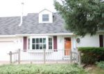 Foreclosed Home in Traverse City 49684 S WALNUT DR - Property ID: 4055014376