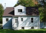 Foreclosed Home in Battle Creek 49037 N GARDNER AVE - Property ID: 4055028391
