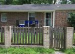 Foreclosed Home in Suitland 20746 LEWIS AVE - Property ID: 4055042857