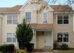 Foreclosed Home in Germantown 20874 SNOW FIELDS CIR - Property ID: 4055048992