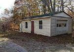 Foreclosed Home in Whitefield 4353 N HUNTS MEADOW RD - Property ID: 4055066495
