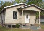 Foreclosed Home in Kenner 70062 COLEMAN PL - Property ID: 4055070887