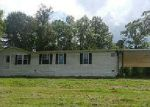 Foreclosed Home in Minden 71055 ZACK TRL - Property ID: 4055078768