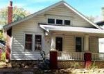 Foreclosed Home in Topeka 66604 SW BOSWELL AVE - Property ID: 4055094981