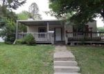 Foreclosed Home in Newton 50208 W 10TH ST N - Property ID: 4055106798