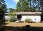 Foreclosed Home in Homosassa 34446 S APOSTOLIC LN - Property ID: 4055114679