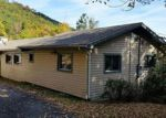 Foreclosed Home in Waynesville 28786 GROVE PARK - Property ID: 4055120366