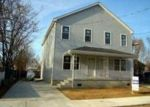 Foreclosed Home in Paulsboro 08066 E JEFFERSON ST - Property ID: 4055126501