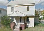 Foreclosed Home in Paulsboro 08066 E JEFFERSON ST - Property ID: 4055126501