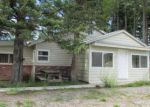 Foreclosed Home in Hungry Horse 59919 1ST AVE S - Property ID: 4055157600