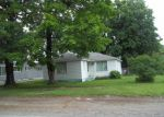 Foreclosed Home in Polson 59860 3RD AVE E - Property ID: 4055158923
