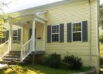 Foreclosed Home in Valley Park 63088 MERAMEC STATION RD - Property ID: 4055195252