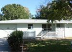 Foreclosed Home in Englewood 34223 CHURCH AVE - Property ID: 4055236428