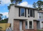 Foreclosed Home in Jacksonville 32244 MARATHON PKWY - Property ID: 4055244310
