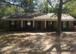 Foreclosed Home in Mobile 36609 GREEN TREE RD - Property ID: 4055267978