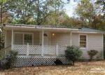 Foreclosed Home in Hayden 35079 JOINER RD - Property ID: 4055268405