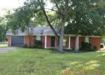 Foreclosed Home in Leesburg 31763 SPRINGDALE DR - Property ID: 4055324913
