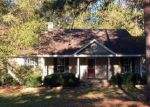 Foreclosed Home in Milledgeville 31061 BUTLER RD SE - Property ID: 4055330149