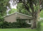 Foreclosed Home in Granite City 62040 MELROSE AVE - Property ID: 4055331924