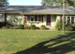 Foreclosed Home in Rantoul 61866 W GROVE AVE - Property ID: 4055362121