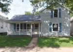 Foreclosed Home in South Bend 46615 S 34TH ST - Property ID: 4055381400