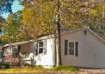 Foreclosed Home in Bowling Green 42101 TANGLEWOOD DR - Property ID: 4055393220