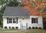 Foreclosed Home in Louisville 40299 LOCUST AVE - Property ID: 4055395861