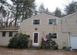 Foreclosed Home in Hudson 1749 MAIN ST - Property ID: 4055406364