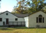 Foreclosed Home in Brandywine 20613 TIMOTHY RD - Property ID: 4055419506