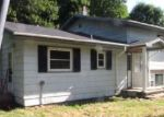 Foreclosed Home in Warba 55793 COUNTY ROAD 74 - Property ID: 4055437463