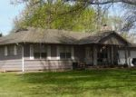 Foreclosed Home in Lowry City 64763 S CLEVELAND ST - Property ID: 4055451477