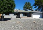 Foreclosed Home in Phoenix 85053 W ACOMA DR - Property ID: 4055461551