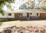 Foreclosed Home in Hernando 38632 WHEELER RD - Property ID: 4055464622