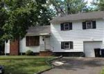 Foreclosed Home in Plainfield 07062 CARLISLE TER - Property ID: 4055511930