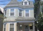 Foreclosed Home in Newark 07104 LINCOLN AVE - Property ID: 4055514992